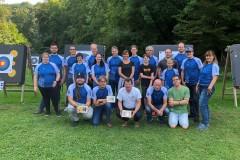BVB-Vereinsmeisterschaft-2019-15
